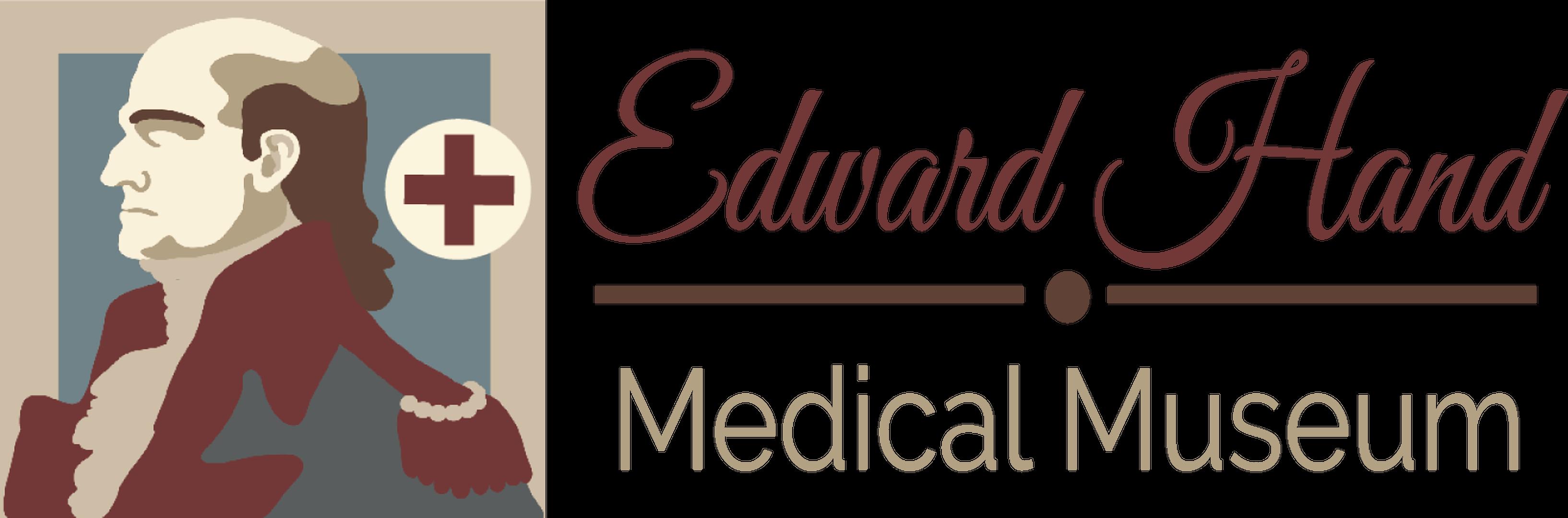 Edward Hand Medical Museum